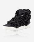 Camellia Sneakers/カメリア スニーカー