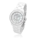 シャネル 腕時計  J12 H1628