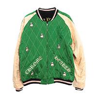 青山20周年記念 スーベニアジャケット