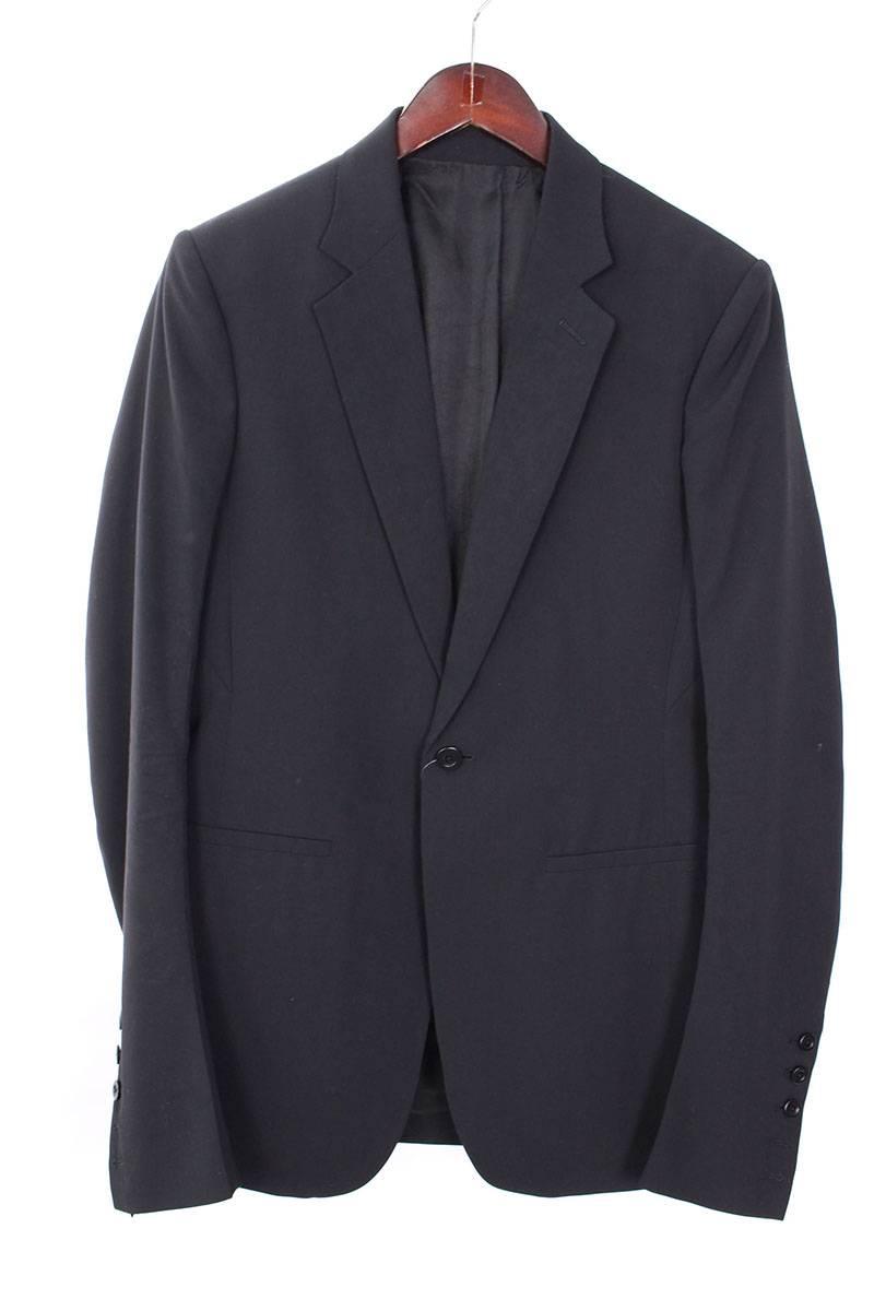 リックオウエンス Rick Owens RU17S9751 1Bジャケット