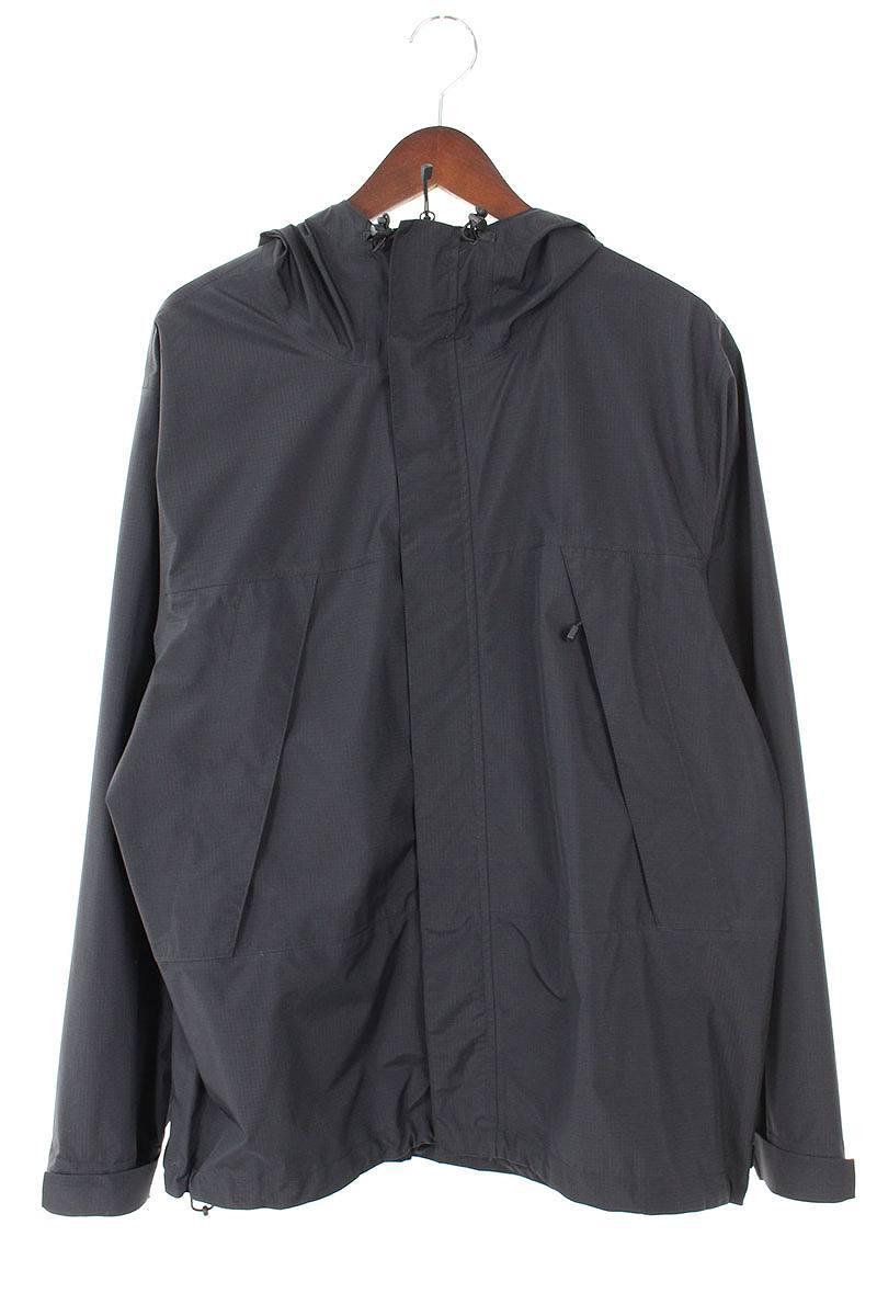 シュプリーム SUPREME Taped Seam Jacket テープドシームジャケット