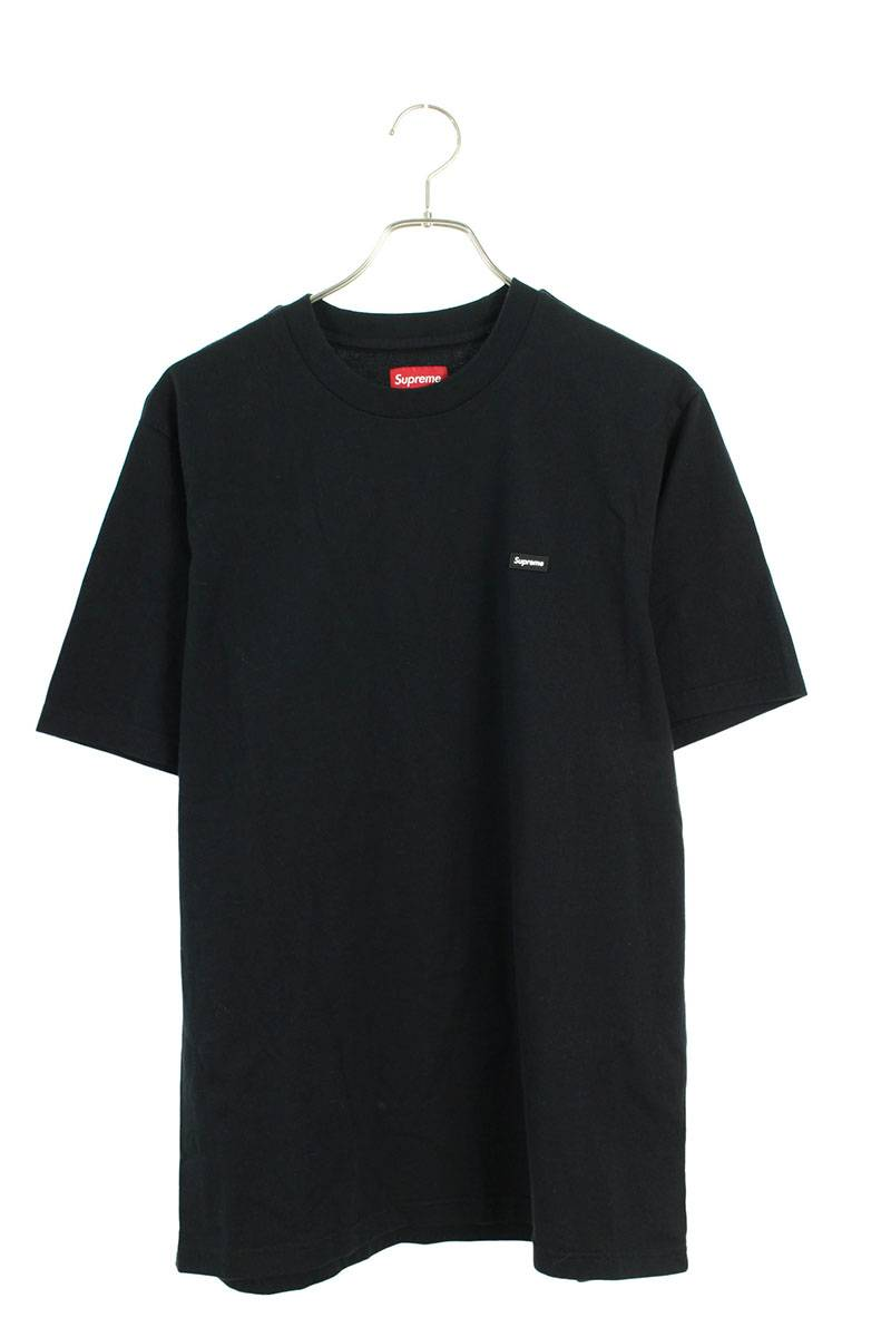シュプリーム SUPREME Small Box Tee スモールボックスロゴTシャツ