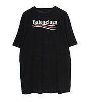 キャンペーンロゴ Tシャツ