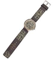 ×ルイヴィトン 伊勢丹限定腕時計 限定59本