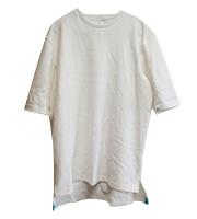 15SS ビッグサイズ Tシャツ