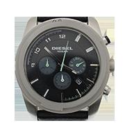 DZ-4190 腕時計