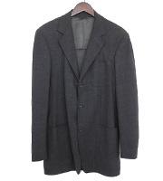 ウール3B ジャケット