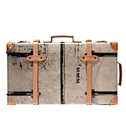 x マルタンマルジェラ 30インチスーツケース