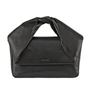 2014AWレザーハンドバッグ
