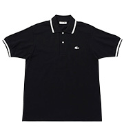 x the POOL shinjuku 限定ポロシャツ