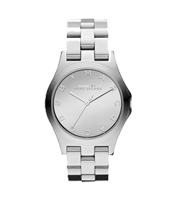 MBM3210シルバー腕時計