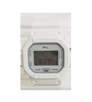 ×Gショック デジタル腕時計ウォッチ