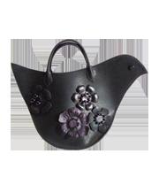 【tori bag】