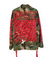 15AWフィールドジャケット