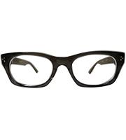 バイスコンスルメガネ