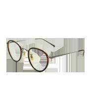 MP-2 ボストン型眼鏡