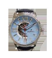 オラクラシカ OR-0011N オートマ腕時計ウォッチ