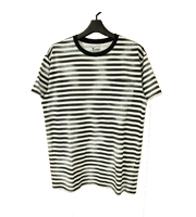 15AW ボーダーTシャツ