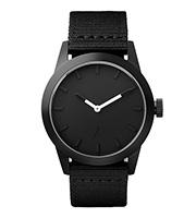 xTRIWA 腕時計