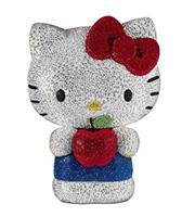 Hello Kitty 2013年度限定