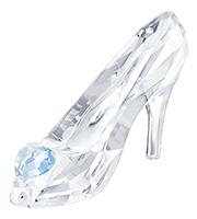 シンデレラ ガラスの靴 世界限定400個