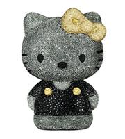 Hello Kitty 2012年度限定