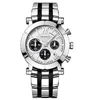 アトラスゼント クロノグラフZ1000.82 腕時計