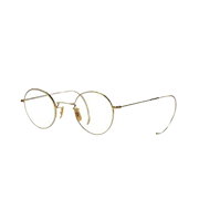 SPM ランドケーブルフレーム眼鏡