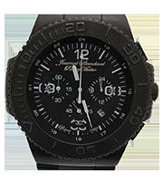 腕時計スウォッチ