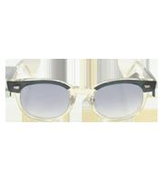 ×白山眼鏡 T-JERRY眼鏡