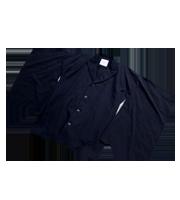 着物デザインジャケット